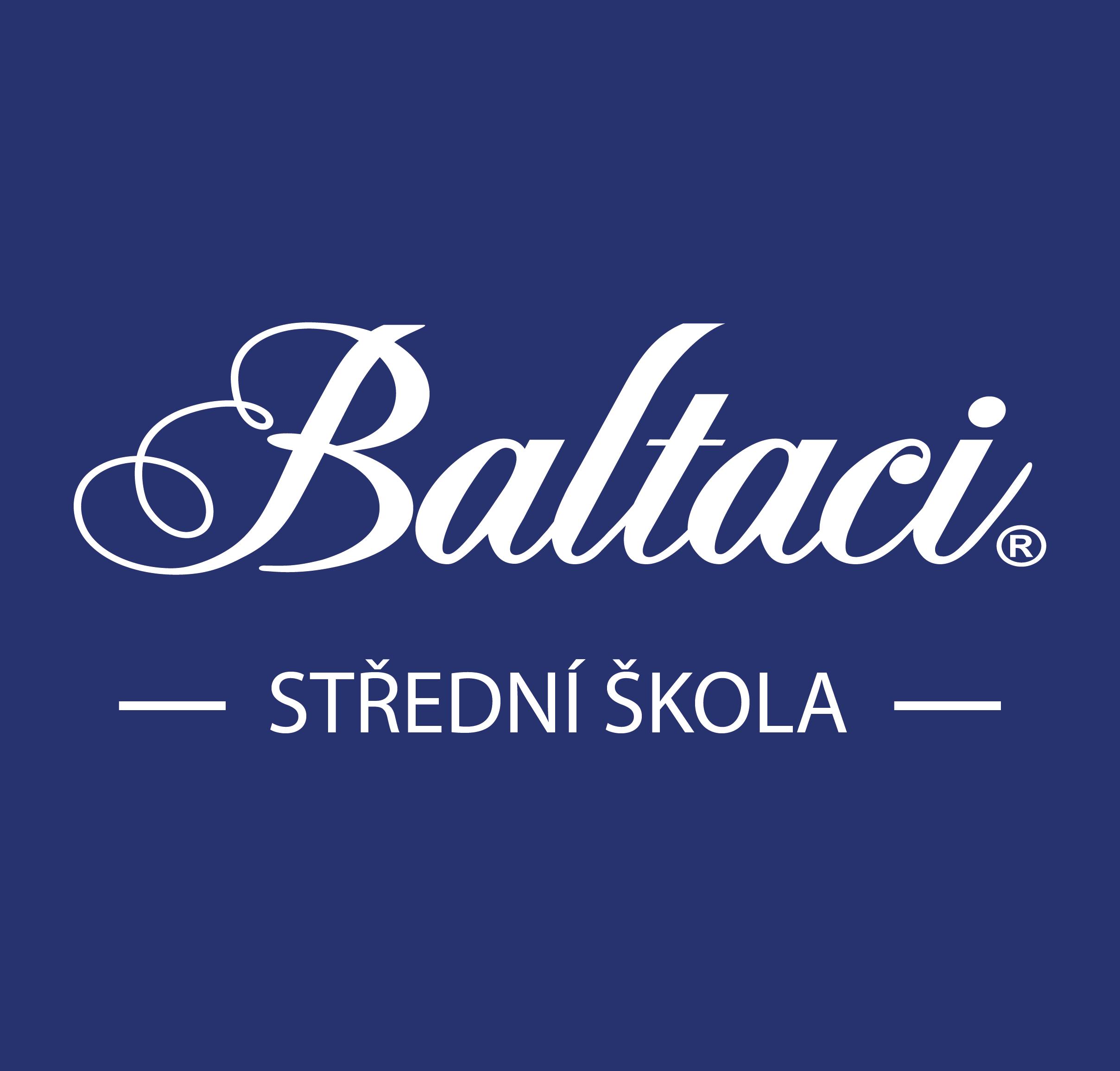 Střední škola Baltaci